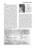 dass der Lobgesang nicht verstumme œ 100 Jahre Kirchenmusik in ... - Seite 7