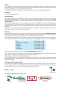 Regeln - HDGV - Page 2