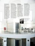 Studiekatalog - Danmarks Tekniske Universitet - Page 5