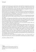Er hat Liebe und Barmherzigkeit zwischen euch gesetzt - Seite 3