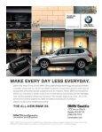 Zündfolge - BMW CCA Puget Sound Region - Page 2