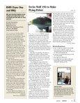 Zündfolge - BMW CCA Puget Sound Region - Page 5