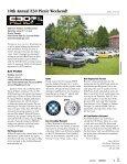 Zündfolge - BMW CCA Puget Sound Region - Page 7