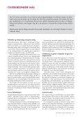 Forslag til Regionplan 2016.3 - Naturstyrelsen - Page 3