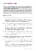 Forslag til Regionplan 2016.3 - Naturstyrelsen - Page 5