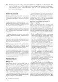 Forslag til Regionplan 2016.3 - Naturstyrelsen - Page 6