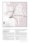 Forslag til Regionplan 2016.3 - Naturstyrelsen - Page 7