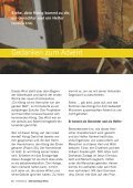 Die Christus-Post - Christliche Post - Seite 4