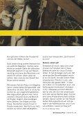 Die Christus-Post - Christliche Post - Seite 5