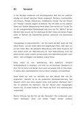 Diplomarbeit - Schalldichter - Seite 7