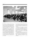 Modernes Urheberrecht für die Informationsgesellschaft - Seite 3