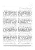Modernes Urheberrecht für die Informationsgesellschaft - Seite 4