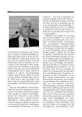 Modernes Urheberrecht für die Informationsgesellschaft - Seite 5