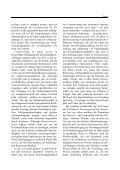 Modernes Urheberrecht für die Informationsgesellschaft - Seite 6