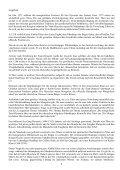 Tibet – Eine gewichtige Frage für China - Seite 2