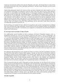 Tibet – Eine gewichtige Frage für China - Seite 3