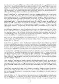 Tibet – Eine gewichtige Frage für China - Seite 4