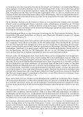 Tibet – Eine gewichtige Frage für China - Seite 5