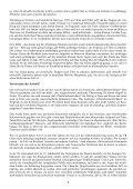 Tibet – Eine gewichtige Frage für China - Seite 6