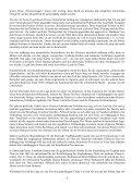 Tibet – Eine gewichtige Frage für China - Seite 7