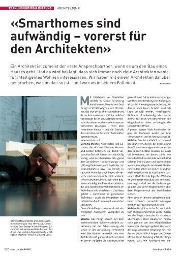lesen Sie das Interview - Dost Design
