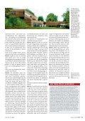lesen Sie das Interview - Dost Design - Seite 2