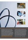 Elektroindustrie - Holzapfel Group - Seite 3