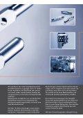 Elektroindustrie - Holzapfel Group - Seite 7