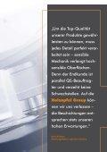 optische Industrie - Holzapfel Group - Seite 5