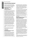 Organic Farming Conference Program - GoodFood World - Page 6