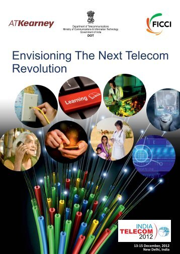 AT-Kearney-Telecom-Report-2012_Upload