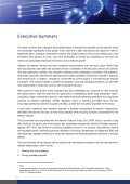 AT-Kearney-Telecom-Report-2012_Upload - Page 4
