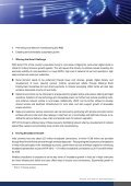AT-Kearney-Telecom-Report-2012_Upload - Page 5