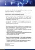 AT-Kearney-Telecom-Report-2012_Upload - Page 6