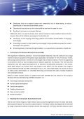 AT-Kearney-Telecom-Report-2012_Upload - Page 7