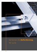 Solar- und Windenergie - Holzapfel Group - Seite 6