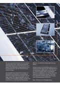 Solar- und Windenergie - Holzapfel Group - Seite 7