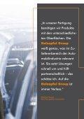 Automotive - Holzapfel Group - Seite 5