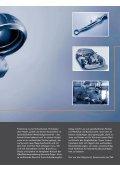 Automotive - Holzapfel Group - Seite 7