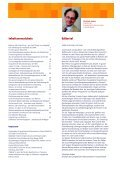 Mission und Entwicklung - mission.de - Seite 2