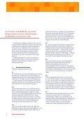 Mission und Entwicklung - mission.de - Seite 4