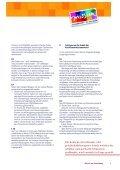 Mission und Entwicklung - mission.de - Seite 5