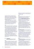 Mission und Entwicklung - mission.de - Seite 6