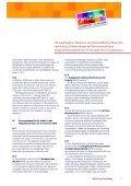 Mission und Entwicklung - mission.de - Seite 7