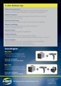 CDi 1502 Automatik - HBS - Seite 2