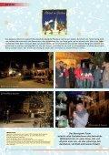 Adventsingen Altbürger Weihnachtsfeier - SPÖ Bad Hofgastein - Seite 2