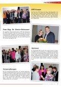 Adventsingen Altbürger Weihnachtsfeier - SPÖ Bad Hofgastein - Seite 5