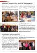 Adventsingen Altbürger Weihnachtsfeier - SPÖ Bad Hofgastein - Seite 6