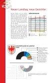 Download - Broschüre Landtagswahlen 2008 - Südtiroler Landtag - Seite 2
