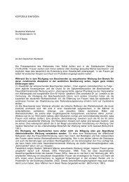 Brief an den deutschen Werberat (application/pdf 72.3